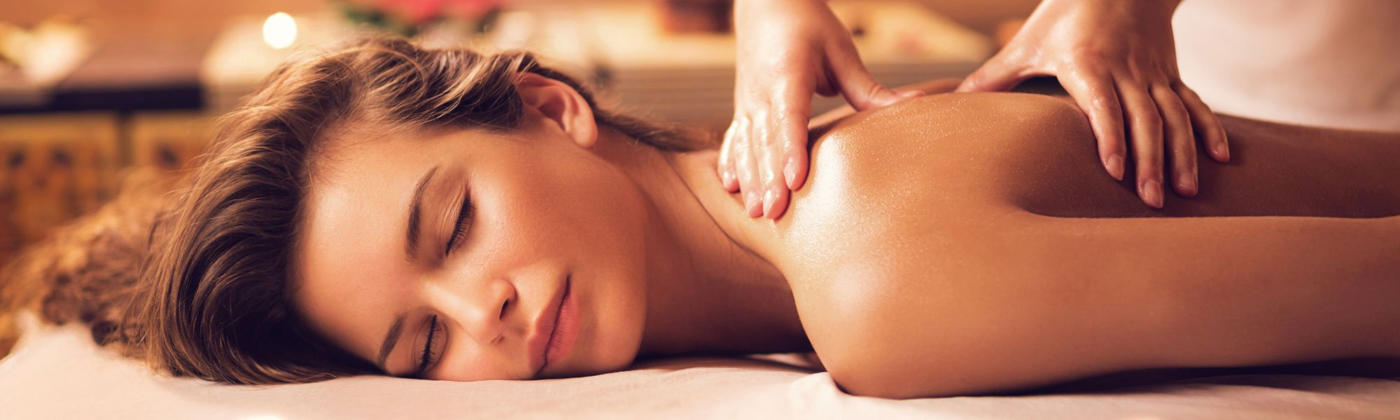 Hotel Los Gatos - Verde Touch Spa: Massages, Sauna, Steam rooms