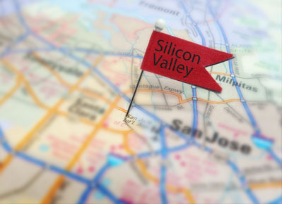 Enjoy Silicon Valley Package at California Hotel
